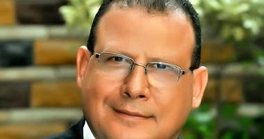 نقابة العاملين بالصحافة تعقد مؤتمرًا بالإسكندرية غدًا لدعم الرئيس السيسى