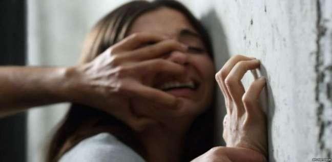 الطفلة أميرة وصاحبها الندل.. سلّمها لصديقه لاغتصابها فمزقته: إلا الشرف