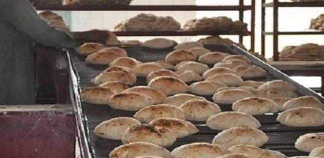 التموين تصدر قرارا بتعديل تكلفة تصنيع رغيف الخبز