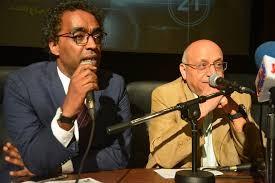 بدء عرض أفلام مهرجان القومي للسينما في الأقصر.. 18 أكتوبر