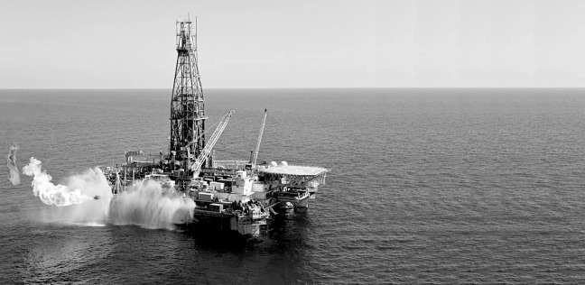 شركة مصرية توقع اتفاقا لاستيراد الغاز من إسرائيل.. ومصدر: الاتفاق مشروط