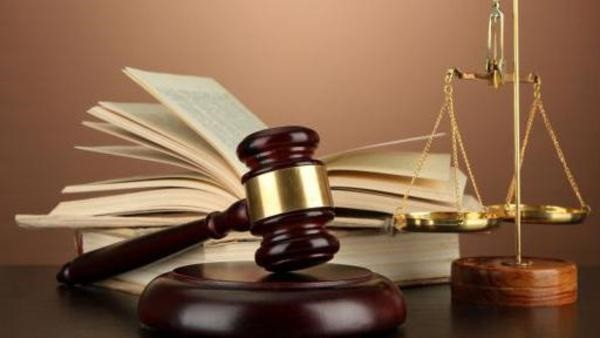 غدًا.. الحكم على 17 من ألتراس أهلاوي بتهمة التجمهر