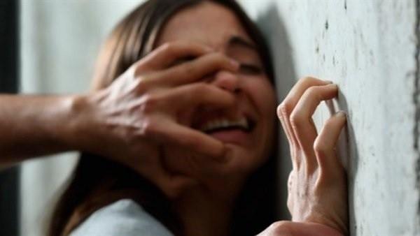 أبوها تحرش بها واتسجن.. وإخوتها حاولوا يغتصبوها وقتلوها بعد فشلهم .. تفاصيل جريمة العار