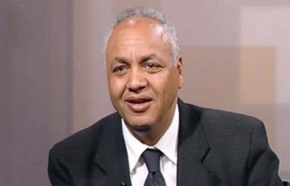 الحكومة تتدخل لحسم النزاع بين أهالي النوبة وشركة الريف المصري