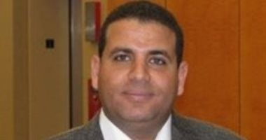 باحث سياسى: الإخوان تكلف أيمن نور بإنشاء حسابات مفبركة للتحريض ضد مصر