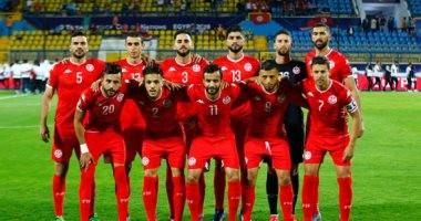 أخيرا.. تونس تفك عقدة غانا التاريخية بعد 5 هزائم وتعادل