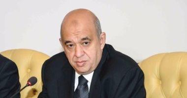 وزير السياحة: جهودنا مستمرة لتعزيز حركة السياحة البينية العربية