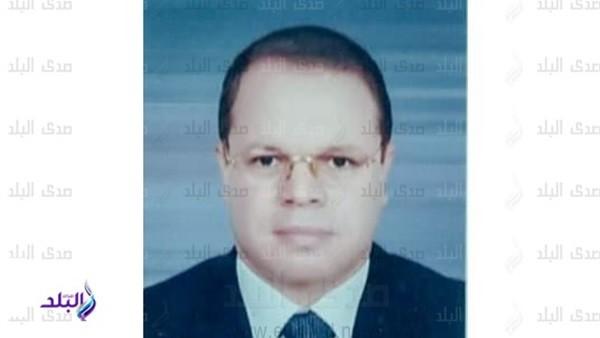 استدعى هشام جنينة وحقق في تفجير البطرسية.. 15 معلومة عن المستشار حمادة الصاوي النائب العام الجديد