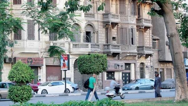 قانون الإيجار القديم.. عبد العال يفجر مفاجأة بشأن مستأجري الوحدات غير السكنية