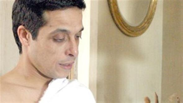 في الذكرى الخامسة لرحيل عامر منيب.. وجبة «سحور» حرمته من الدكتوراة وقادته لعالم الغناء والسينما