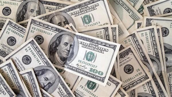 أسعار صرف الدولار والعملات الأجنبية اليوم الجمعة 11- 9 -2018