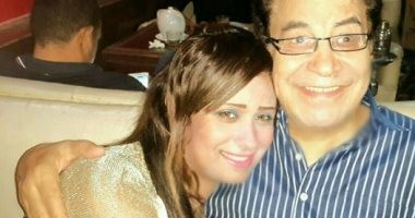 أرملة سعيد طرابيك تشكر القضاء بعد براءة الفنان الراحل من تهمة التزوير