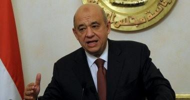 وزير السياحة يقدم واجب العزاء فى ضحايا حادث الغردقة للسفارة الألمانية
