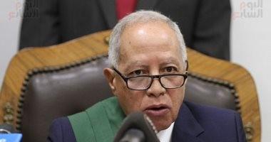 """تأجيل إعادة إجراءات محاكمة متهم بـ""""أحداث عنف الدقى"""" لـ 3 نوفمبر"""