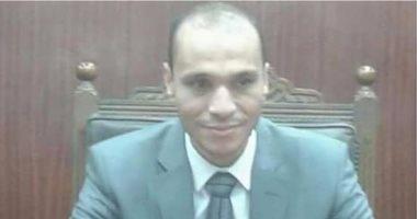 محامو القليوبية يواصلون الإضراب عن العمل اعترضا على حبس زميلهم