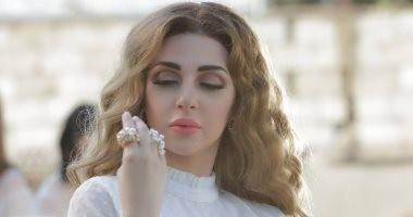 ميريام فارس تثير غضب المصريين.. ورامى جمال ووليد منصور يقصفون جبهتها