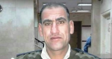 أمن المنوفية: التحريات تؤكد مقتل أمين شرطة شبين الكوم لم يكن بقصد السرقة