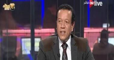 نائب وزير الزراعة: مصر البلد الثانى على مستوى العالم فى تصدير الموالح