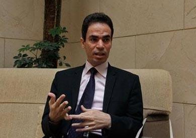 «المسلماني»: طبع المزيد من الأموال في مصر «إضعاف للجنيه»