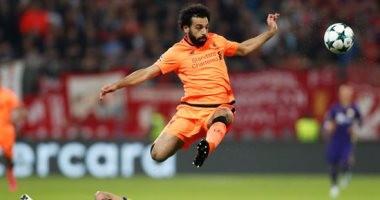جماهير ليفربول تدافع عن محمد صلاح بعد فوزه بلقب الأفضل فى دورى الأبطال