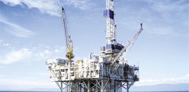 البترول: الإعلان عن بئر زيتية جديدة في السويس لم يُكتشف مثلها منذ 1984