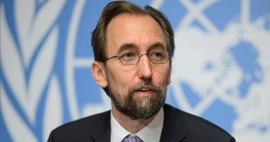 الأمم المتحدة: يجب إحالة جرائم الحرب فى سوريا للمحكمة