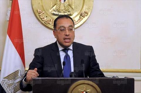 رئيس الوزراء: الرئيس وجه بوضع تصميمات عالمية لتطوير مسار كورنيش النيل