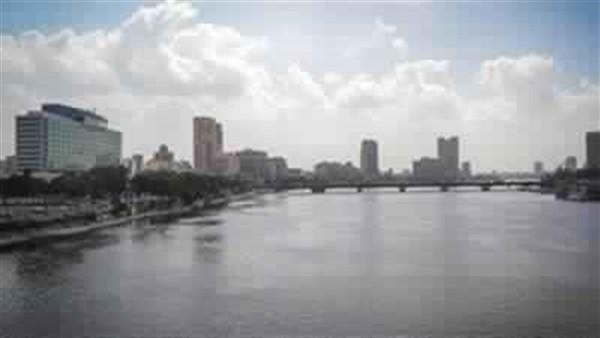 الأرصاد: استمرار تكاثر السحب على شمال البلاد وأمطار متوسطة بالقاهرة