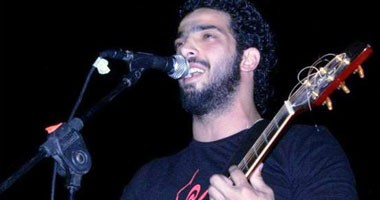 3 بلاغات تتهم رامى عصام وكاتب أغنيته المسيئة بالتطاول على الرئيس والجيش