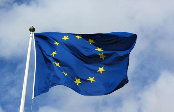 الاتحاد الأوروبي يدعم البيئة الحضرية المستدامة من خلال مؤتمر SBE16