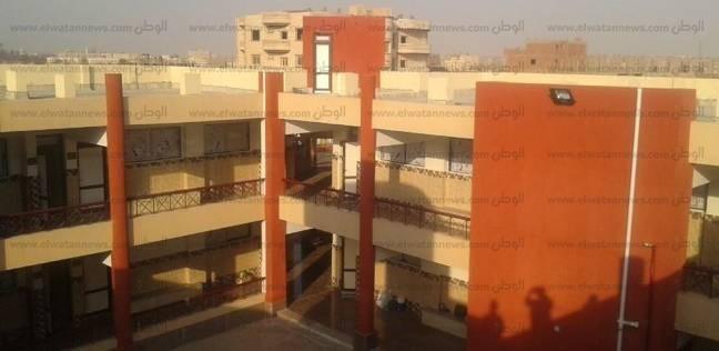 بعد تأجيل الدراسة فيها.. القصة الكاملة للمدارس اليابانية في مصر