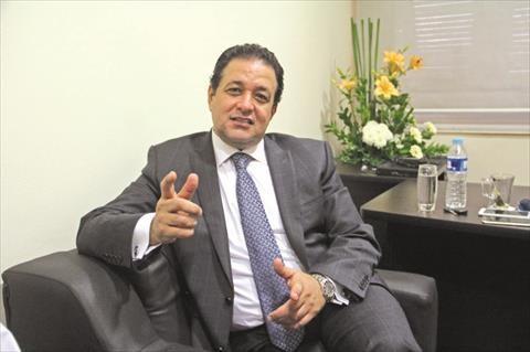 نائب رئيس «مستقبل وطن»: مستعدون للانتخابات المحلية ولدينا مليونا عضوية