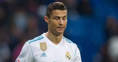 أخبار كريستيانو رونالدو اليوم عن مغادرة ريال مدريد بعد كأس العالم