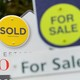 UK housing market put on hold by the election