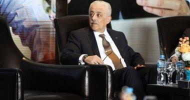 نص اعتراض طارق شوقى أمام النواب على مجانية التعليم ونظام التنسيق