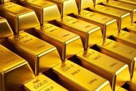 عد اتفاق التجارة «الأمريكي - المكسيكي».. «الذهب» يصعد مع هبوط «الدولار»