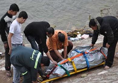 مصرع شخصين غرقا في شاطئ «النخيل وأبو تلات» بالإسكندرية