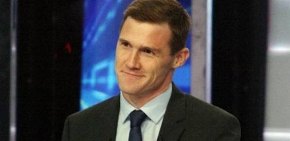 """السفير البريطاني يعلن الموعد النهائي لـ""""منح الدراسة في بريطانيا"""": """"كفاية أنتخة"""""""