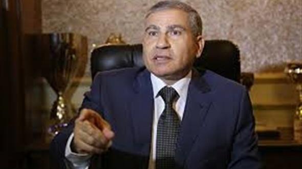 التموين: افتتاح 35 منفذا لمشروع جمعيتي فى القاهرة والجيزة