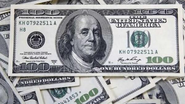 الدولار يتجه إلى أكبر هبوط في 3 أشهر
