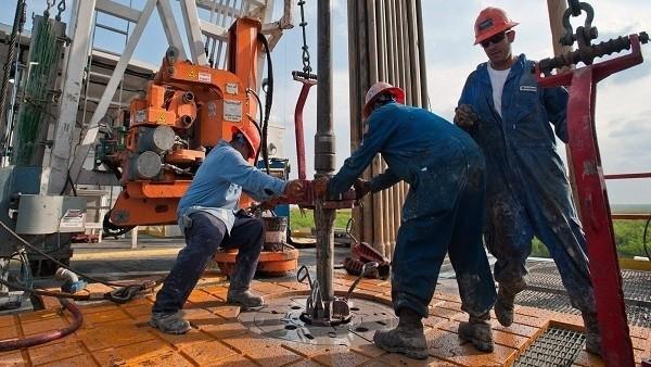 خبير طاقة: استثمارات أباتشي العالمية في مصر تعكس ثقة الشريك الأجنبي