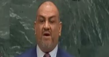 وزير الخارجية اليمنى يتهم جماعة الحوثى بمحاولة تخريب المفاوضات