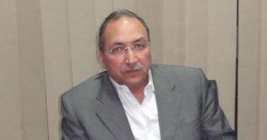 رئيس الاتحاد السكندرى غاضبا من وليد صلاح الدين: كاسونجو ليس للبيع