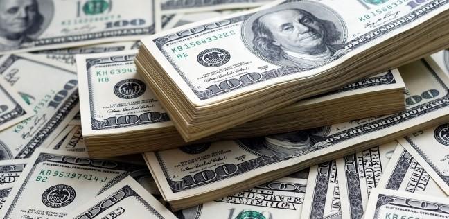 أي خدمة | سعر الدولار اليوم الأربعاء 27-3-2019 في مصر