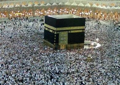 «القضاء الإداري» تلغي قرار وزيرة السياحة بزيادة رسوم العمرة