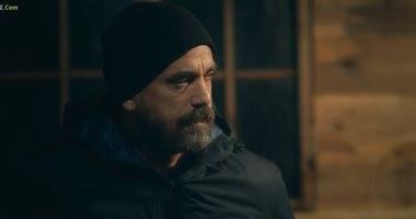 """الحلقة الأولى من """"كلبش3"""".. هروب أمير كرارة من اغتيال الخلايا الإرهابية الدولية"""