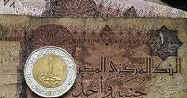 """مدير بصندوق النقد لـ""""cnn"""": الحكومة المصرية حددت هدفها بتعويم الجنيه"""