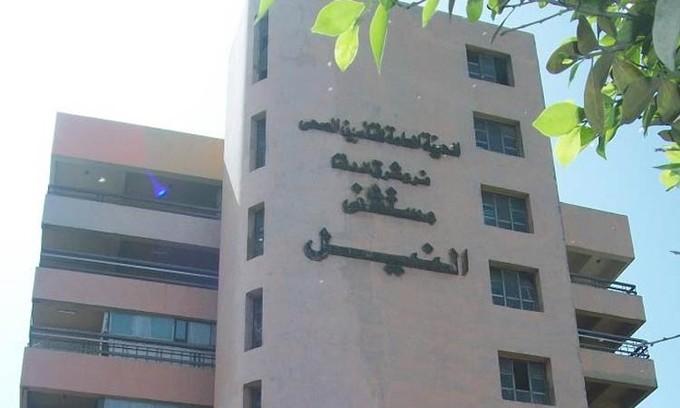 مدير مستشفى بشبرا يحرر محضرا ضد الشرطة لتقاعسها مع أهالي قتيل جزيرة الوراق
