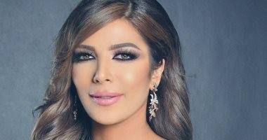 بعد مطالبتها بالجنسية المصرية.. اعرف أصالة معاها كام جنسية عربية