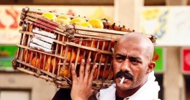 مسلسل زلزال الحلقة 10.. سلوى عثمان تطرد محمد رمضان من شقته